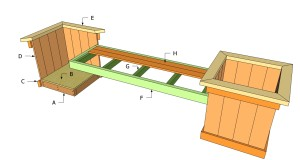 How Bench Woodworking Plans Transform an Empty Space Into a Well Organized Area – How To Build A Woodworking Workbench