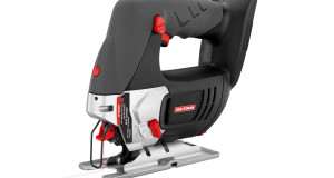 Five essential power tools every home workshop needs