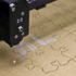 The Difference Between Laser Engraving, Etching and Marking